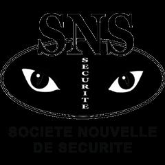 …S.N.S. – mali…